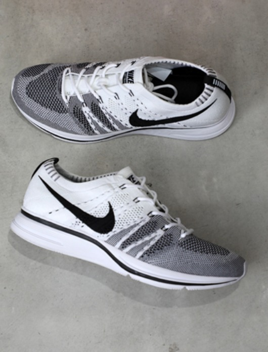 Nike Fly Knit Trainer